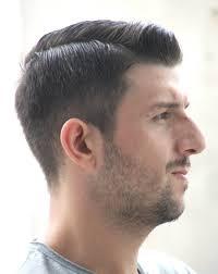 undercut side view style pinterest undercut undercut hair
