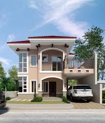 emejing home design concepts images interior design ideas