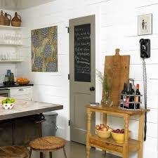 Kitchen Pantry Doors Ideas 41 Best Painted Pantry Doors Images On Pinterest Doors Kitchen
