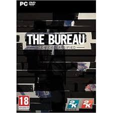 fnac pc bureau xcom the bureau declassified pc sur pc jeux vidéo achat prix