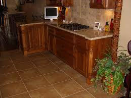 Rustic Alder Kitchen Cabinets Kitchen U0026 Bath Fine Designs By Gargiulo