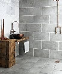 tiled bathroom walls bathroom wall tiles bathroom wall tiles designs holidaysale club