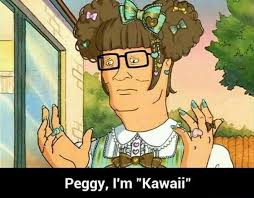 Propane And Propane Accessories Meme - i sell kawaii propane accessories meme by awkwardturtle memedroid