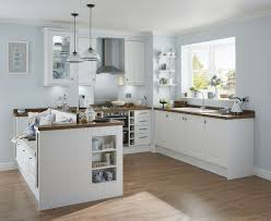 kitchens collections 23 best white kitchens images on kitchen collection