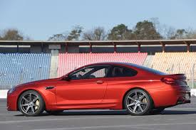 Bmw M3 Horsepower - 2014 bmw m6 reviews and rating motor trend