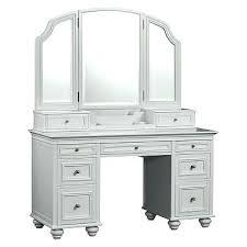 white bedroom vanity vanity bedroom furniture chest dresser with mirror of drawers vanity