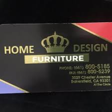 home design bakersfield home design furniture 134 photos furniture stores 3029