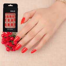 online get cheap artificial nail designs aliexpress com alibaba