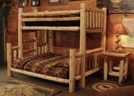 Cedar Bedroom Furniture White Cedar Bedroom Furniture Baraboo