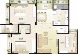 100 mgm grand floor plan mgm macau resort 1553 best plans