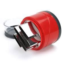 cutter de cuisine chopper kitchen gadgets food garlic cutter slicer peeler