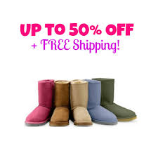 ugg boots sale review ugg boots archives mojosavings com