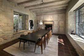 Ellen Degeneres Home Decor Ellen Degeneres And Portia De Rossi U0027s Santa Barbara Estate The