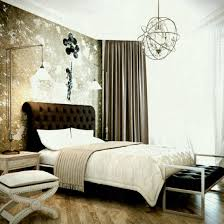 Bedroom Lighting Ideas Low Ceiling Catchy Bedroom Lighting Ideas Low Ceiling Ideas Goodhomez Com