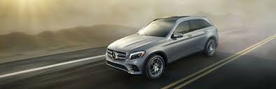 how many seats does a many seats does the mercedes glc