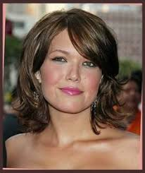 fat chin haircut image result for plus size short hairstyles for round faces