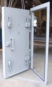 door hinges magnificent heavy dutyrior door hinges images