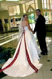 wedding dress trim what colour wedding dress wedding bridal gowns