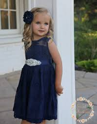 navy blue flower dress navy lace dress rustic flower