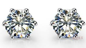 malabar diamond earrings diamonds xavia diamond earrings beautiful diamond gold earrings
