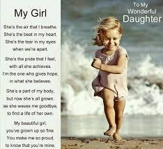 Daughter Meme - image result for daughter birthday meme general pinterest