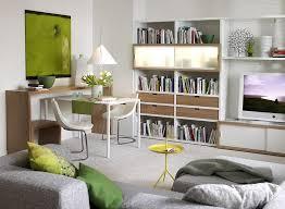 wohnzimmer ideen für kleine räume möbel kombiniertes ess und wohnzimmer bild 7 schöner wohnen