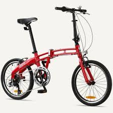 Rugged Bikes Citizen Bike Folding Bike Shop