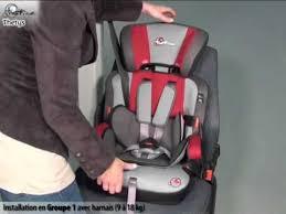 leclerc siège auto bébé siège auto tethys gpe 1 2 3