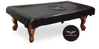 pool table bar stools c6 ptc v corvette bar stools pool table covers by hbs product