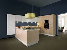 L Shaped Modular Kitchen Designs by Indian Kitchen Design L Shape L Shape Modular Kitchens Latest