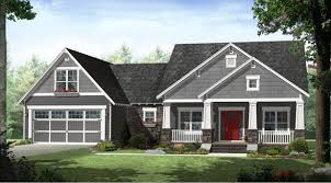 cottage house 4 bedroom 2 bath cottage house plan alp 09t4 allplans com