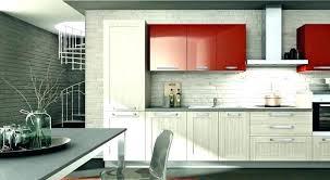 plaque de protection murale cuisine protection mur cuisine protection cuisine plaque protection ale