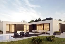 tereleehomes home improvement decor furniture u0026 garden ideas blog