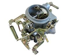 nissan cherry vanette amazon com carburetor carb fit for nissan a12 cherry pulsar sunny