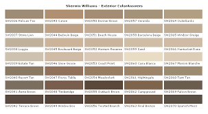 sherwin williams paint codes 2017 grasscloth wallpaper