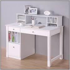 Target Small Desk Target Student Desk Homedecorshop Info