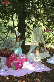 168 best kids parties images on pinterest birthday party ideas