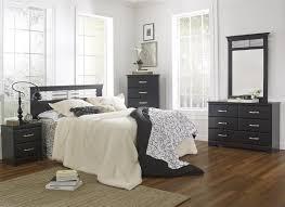 discount adult bedroom set family discount furniture rhode island modern discount bedroom set