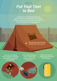 fix camping gear on the go fix com