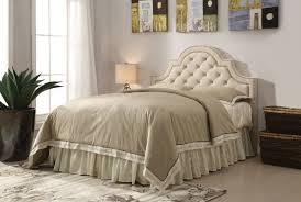 wildon home ojai upholstered panel headboard u0026 reviews wayfair