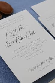 Wedding Invitations San Antonio 194 Best Images About Perfect Paper Products On Pinterest Floral