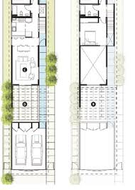 designing for narrow lots professional builder
