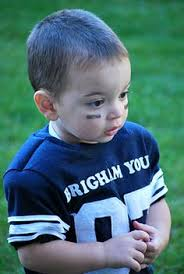 Boys Football Halloween Costumes Collection Baby Football Player Halloween Costume Pictures