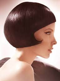 what is a convex hair cut short convex graduation haircut hair strong pinterest