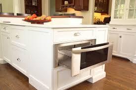 sink in kitchen island kitchen islands with sink kitchen island with wall oven kitchen