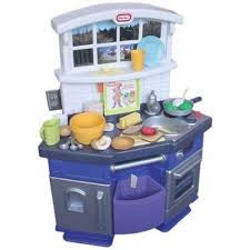 kitchen collections tikes kitchen set tykes kitchen set kitchen