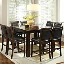 buy ellington 9 piece counter height dining set 9 piece dining