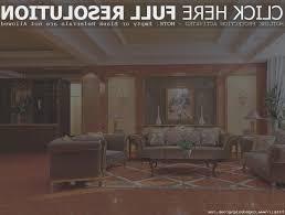 living room creative living room ceiling designs amazing home