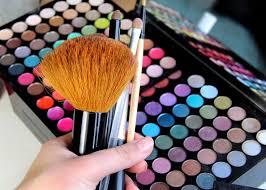 Cheap Makeup Kits For Makeup Artists Best 25 Cheap Makeup Kits Ideas On Pinterest Drugstore Primer