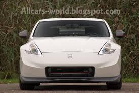 nissan 370z india price automotive news 2014 nissan 370z nismo